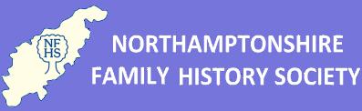 Northamptonshire Family History Society